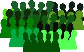 2018 m. Bendrijos narių ataskaitinis-rinkiminis susirinkimas
